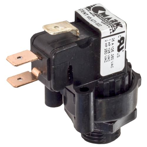 Tecmark Air Switch TBS301A
