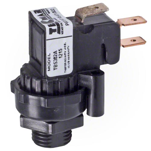 Tecmark Air Switch TBS302A