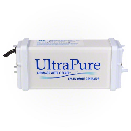 UltraPure UPS350 Hot Tub Ozonator