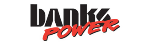Banks Power