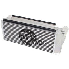 aFe POWER 46-20131 BladeRunner GT Series Intercooler 13+ Cummins