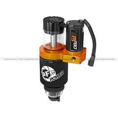 aFe 42-12036 DFS780 Fuel Pump (Part-time Operation) 13-16 Cummins