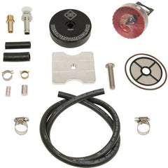 BD Diesel 1050330 Flow-Max Fuel Sump Kit 88-16 Cummins