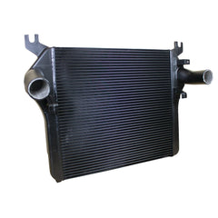 BD Diesel Xtruded Charge-Air-Cooler 10-12 Cummins