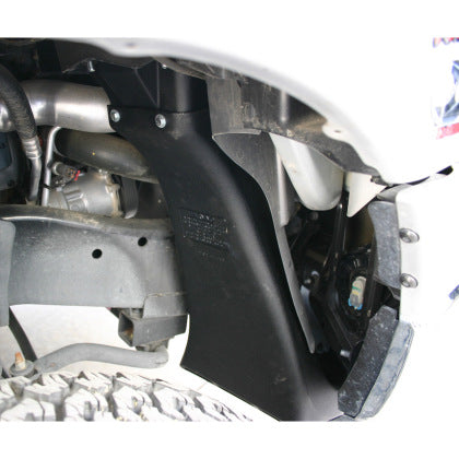 Banks 42190 Super Scoop Kit 03-09 Cummins