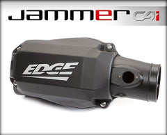 Edge Jammer Cold-Air Intake w/ Dry Filter 08-10 Powerstroke