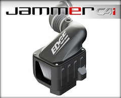 Edge AMMER Cold-Air Intake w/ Dry Filter 99-03 Powerstroke
