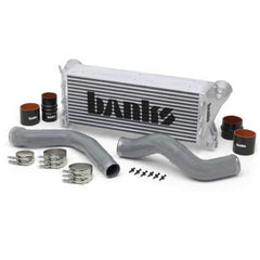 BANKS 25987 Techni-Cooler System 13-17 Cummins