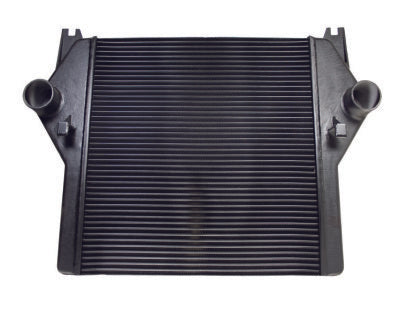 Bd Diesel 1042525 Xtruded Charge Intercooler 03-09 Cummins