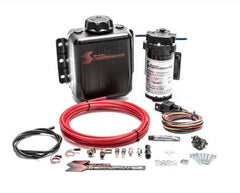 Snow Performance SNO-301 STAGE 1 BOOST COOLER™ WATER-METHANOL INJECTION KIT