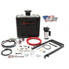 Snow Performance Stg 3 Water-Methanol Inj. Kit (50-State Legal)