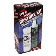 aFe 90-50001 Restore Kit (blue)