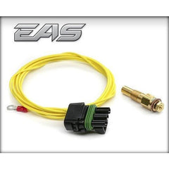 Edge 98608 EAS TEMPERATURE SENSOR -40F to 300F 1/8in NPT