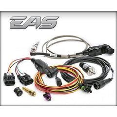 Edge 98617 EAS Competition kit - Universal