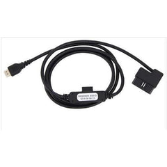 Edge H00008000 Replacement OBD11 Cable - Universal
