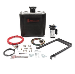 Snow Performance SNO-430 STAGE 2 BOOST COOLER™ WATER-METHANOL INJECTION KIT DURAMAX