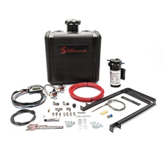 Snow Performance SNO-520 STAGE 3 BOOST COOLER™ WATER-METHANOL INJECTION KIT POWERSTROKE