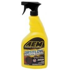 AEM 1-1000 Air Filter Cleaner 32oz