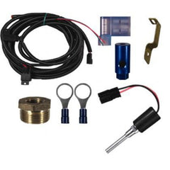 FASS HK-1001 Electric Heater Kit - Universal