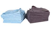 The Mule – All-purpose utility towel 10pc