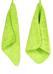 BOGO - Green Monster- Set of 2