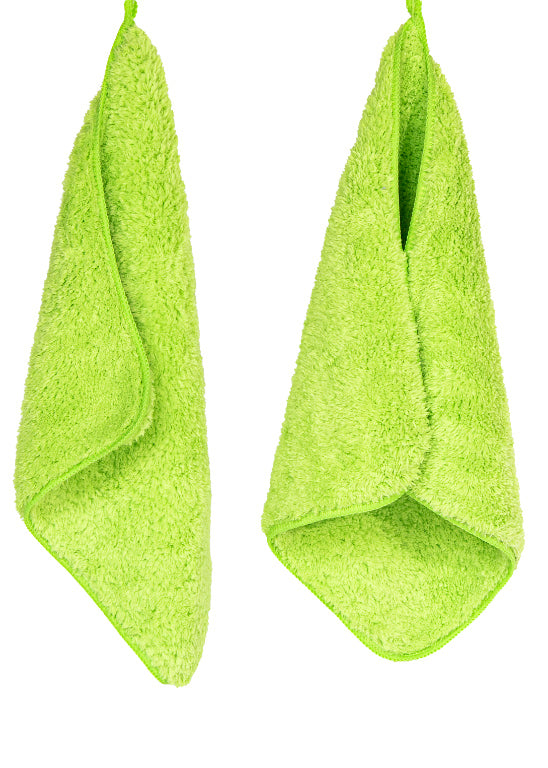 Kitchen Cleaning Towel - Set of 2