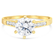 Engagement ring for Women