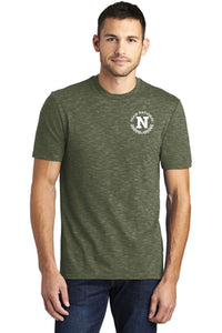 District Medal Tee - Olive
