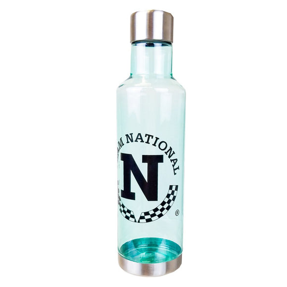 Tritan Sport Bottle - Green