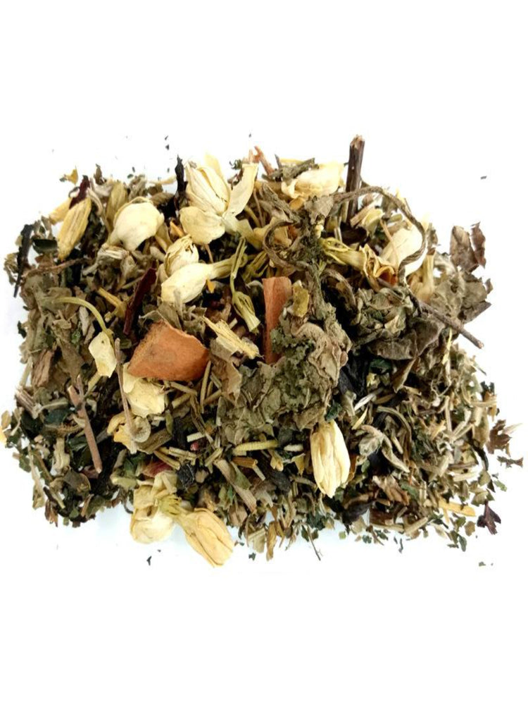 Magical Herb Blend Lust