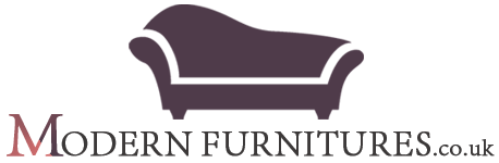 Modern Furnitures.co.uk