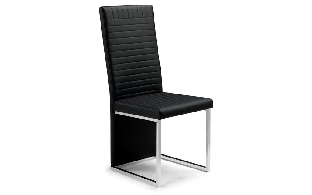 Tempo Dining Chair