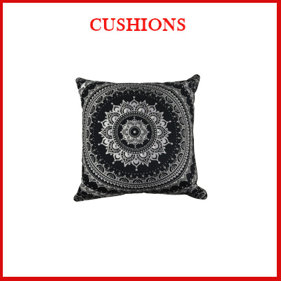 Gifts Actually - Cushions