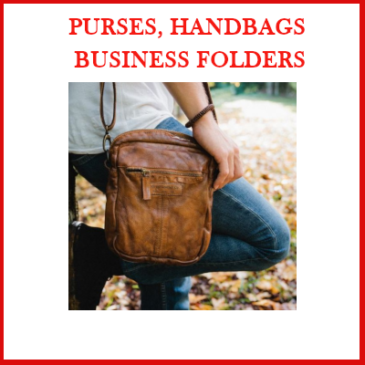 Gifts Actually - Purses, Handbags, Bags & Business Folders