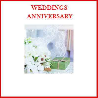 Gifts Actually - Gifts for Wedding , Anniversaries