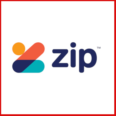 Gifts Actually - pay with Zip-Pay