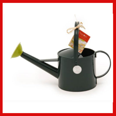 Gifts Actually - Burgon & Ball Watering Can - Budding Gardner