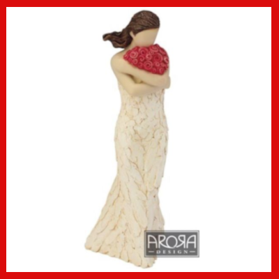 Gifts Actually - Arora design - More than words  Figurine - Beautiful Sister