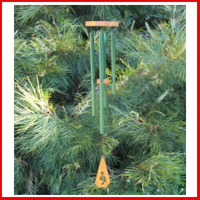 Gifts Actually - Harmony Windchime - Australia Chime