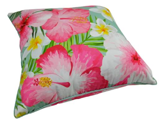 Gifts Actually - Rovan Cushion - Jungle