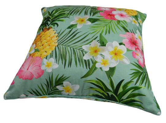 Gifts Actually - Rovan Cushion - Pineapples