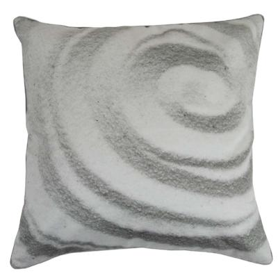 Gifts Actually - Rovan Cushion - Sand