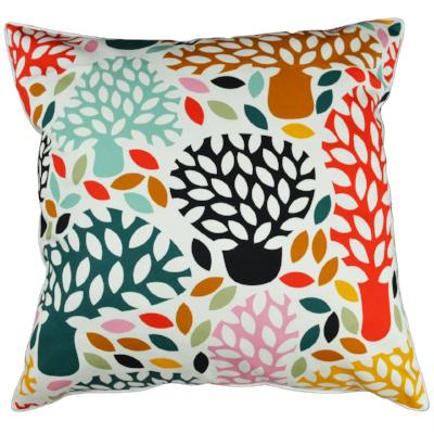 Gifts Actually - Rovan Cushion - Abstract