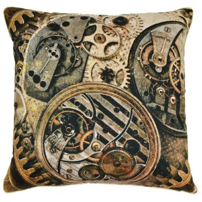 Gifts Actually - Rovan Cushion - Movements