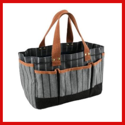 Gifts Actually - Burgon & Ball - Sophie Conran - Tool Bag
