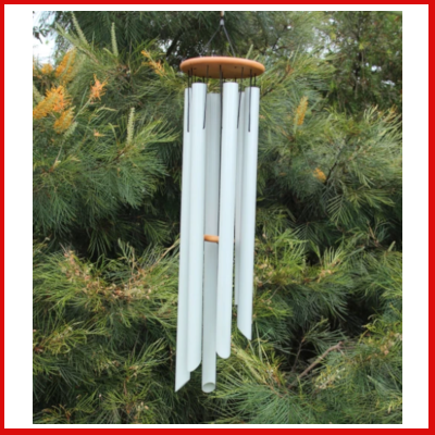 Gifts Actually - Harmony Wind-chime - Symphony Chime