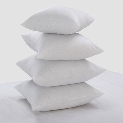 Gifts Actually - Rovan Cushion -100 % recycled PET fiber insert