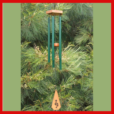 Harmony Wind-chime - House Chime