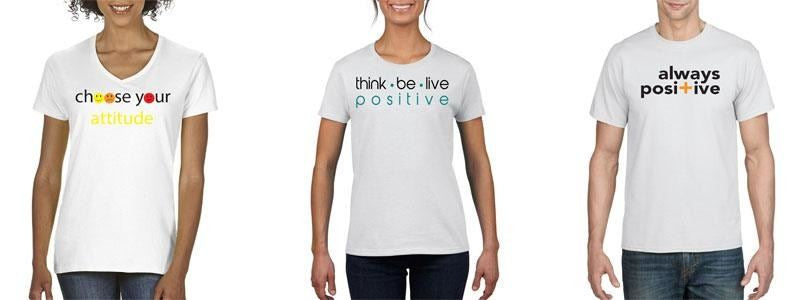 Is There Anything More Important In Life Than Positive Thinking