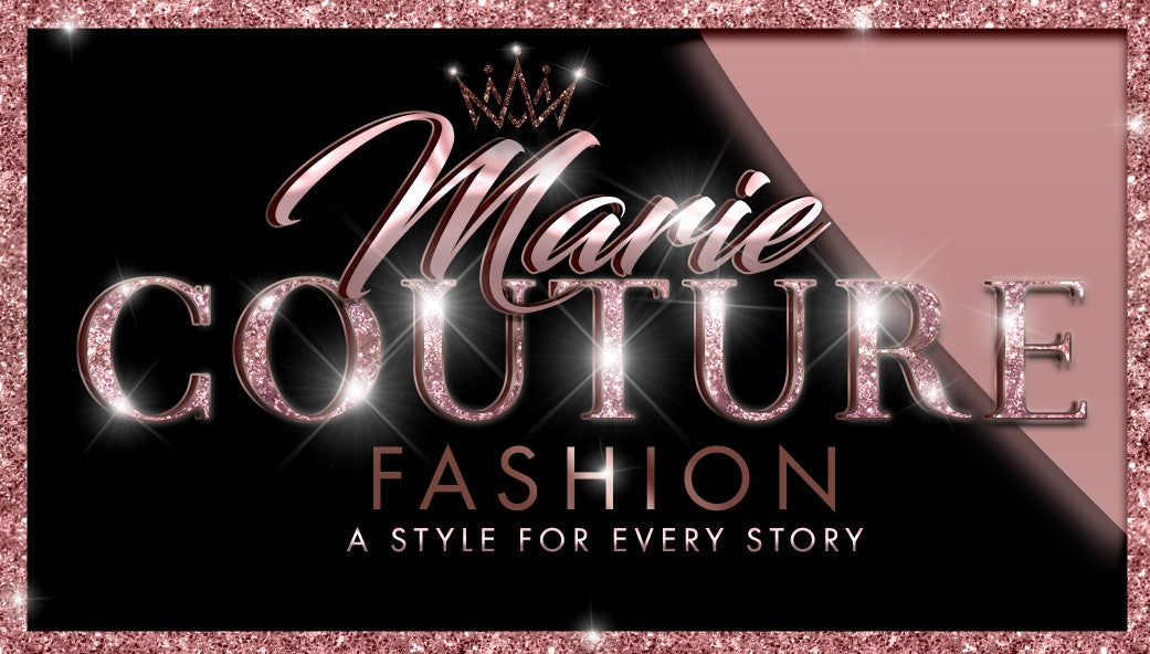 Marie Couture